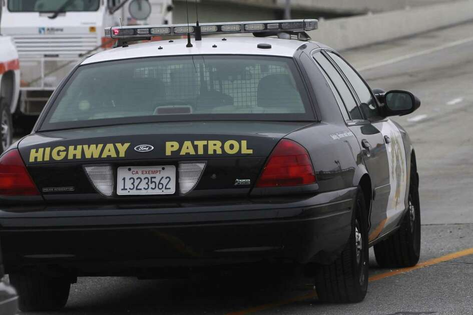 An officer-involved shooting on Highway 101 in San Mateo shut down all of the northbound lanes as officers investigated, officials said.
