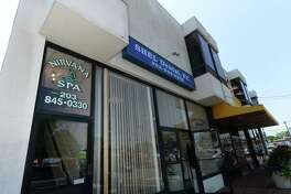 Emerald Spa, formerly known as Nirvana Spa, had its license permanently revoked on April 17 following years of prostitution arrests.