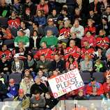 AHL Devils making adjustment to Binghamton - Times Union 97b940936