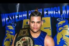 Fernely Feliz Jr.
