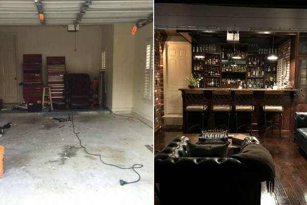 DIY Home Remodeling TV Stars In Houston To Show How To