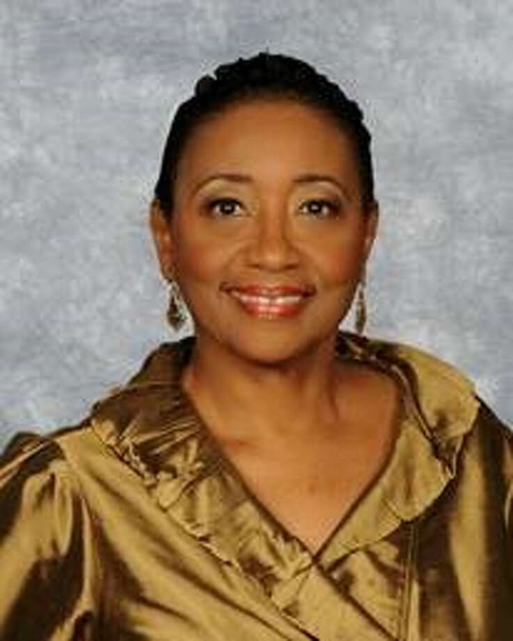 Phyllis Bailey is founder of 3B Resources Group Public Relations.