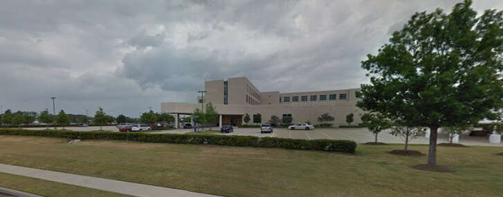 Kindred Hospital Town and Country in West Houston notified the Texas Workforce Commission on Friday that it would eliminate all 133 staff positions beginning June 27.