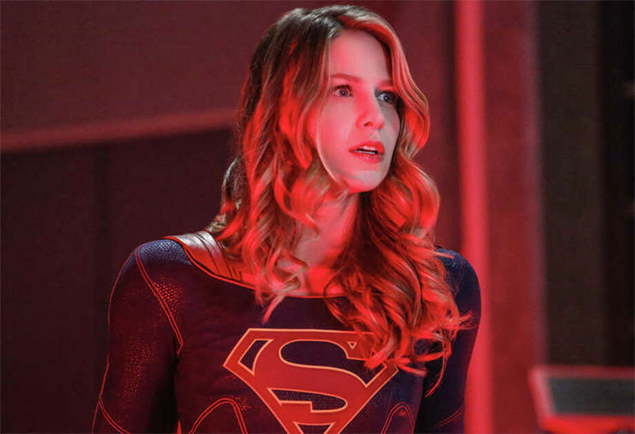 Seasons 1-2 review: The Super-flaw with Supergirl