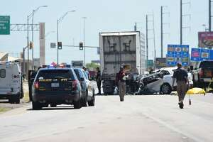 Fatal Car Accident In Waxahachie Tx