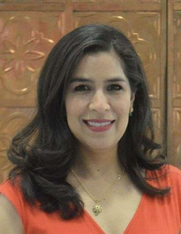 Flores Lopez Photo: /