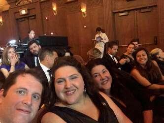 Houston chef Hugo Ortega wins James Beard Award - Houston