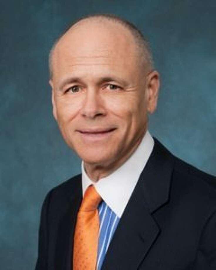Jeff Altamari