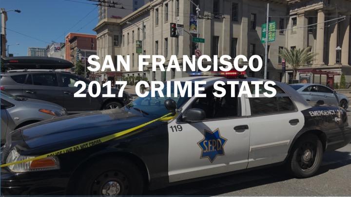 San francisco dating stats