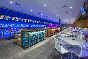 Main Event Entertainment, the nation's fastest-growing bowling-anchored dining and entertainment destination, announced its newest center on San Dario Avenue in Laredo.