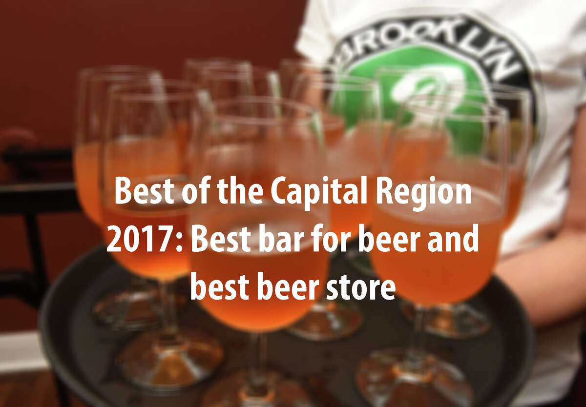 best beer 2017 box blur