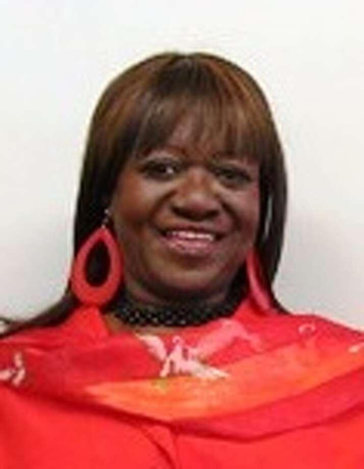 Carol Harvin, Troy school board member
