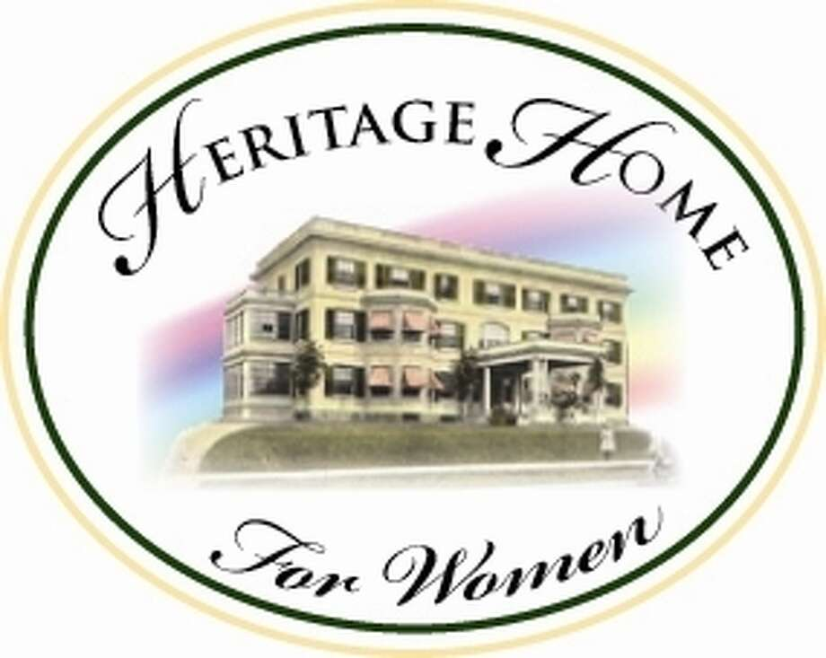 Heritage Home for Women in Schenectady