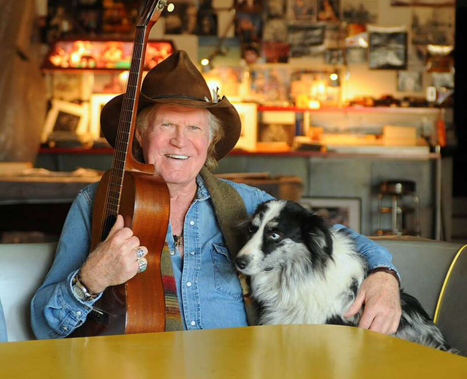 Country music singer-songwriter Billy Joe Shaver canceled his Thursday night show at the Heights Theater in Houston due to illness. Shaver also canceled his Friday show at the Kessler Theater in Dallas.See which concerts Houstonians can look forward to in 2018...