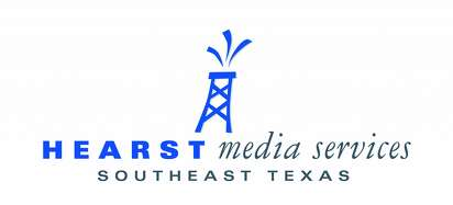 Hearst Media Services Southeast Texas Logo