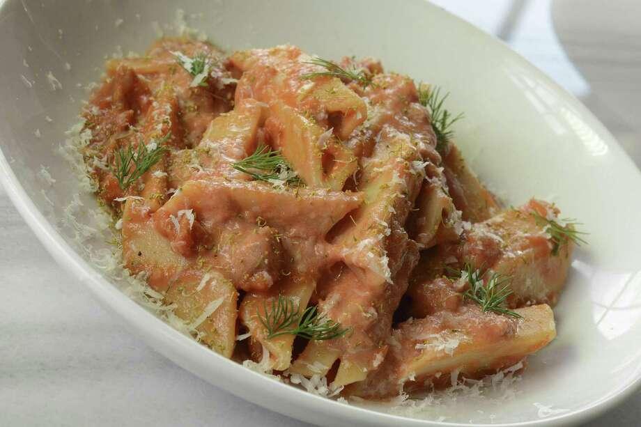 Restaurants Italian Near Me: Top Picks For Dining In Downtown