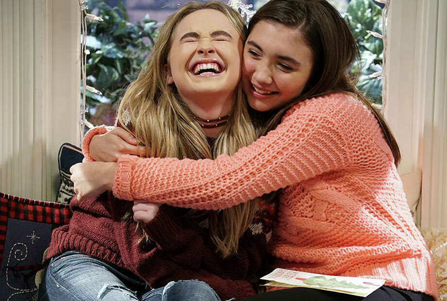 Girl Meets World officially canceled, according to creator