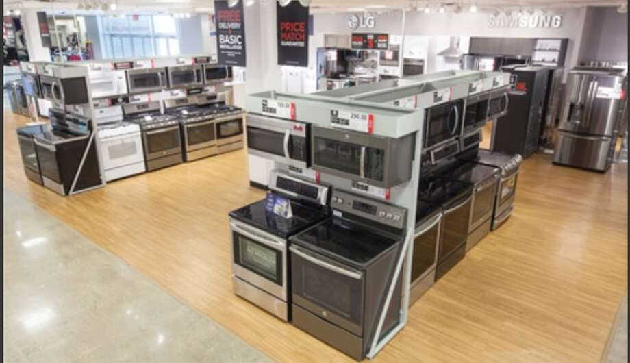 J c penney adding appliances to port arthur store san for J kitchen sierra vista menu