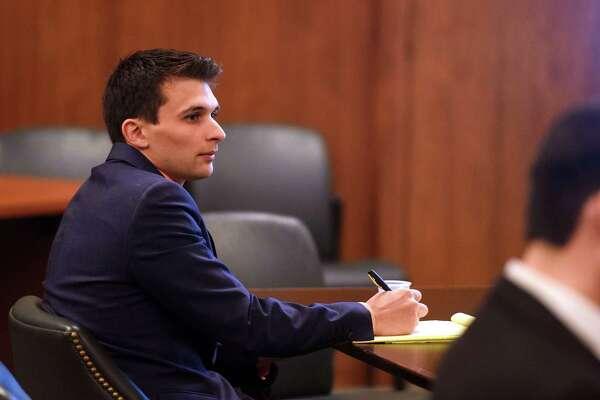 Jury fails to reach verdict Friday in Lake George crash trial
