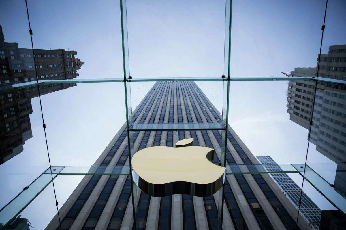Apple Inc. has $148 billion of its record $257 billion cash pile invested in corporate debt alone, according to a company filing. That's enough to buy all the assets in the world's largest fixed-income mutual fund, the Vanguard Total Bond Market Index Fund.