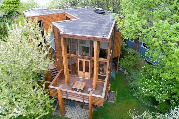 817 N.E. 75th St., listed for $850,000. See  the full listing here .