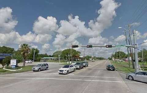 texas drivers license amnesty program