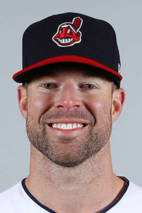 Corey Kluber Photo: Alex Trautwig, Stringer / 2017 Major League Baseball Photos