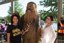http://www.mysanantonio.com/entertainment/things-to-do/myspy/article/Photos-San-Antonio-Star-Wars-fans-celebrate-11123635.php