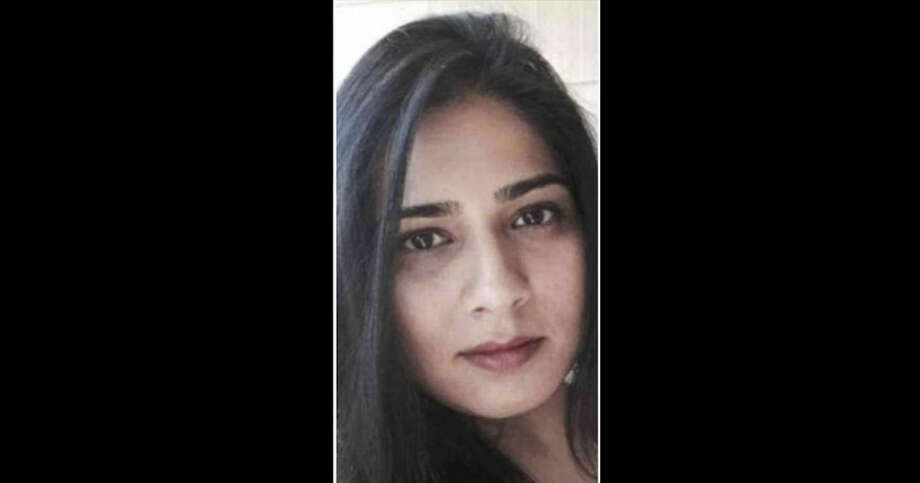 Neha Rastogi, a former Apple engineer, criticized the proposed sentencing of her estranged husband Abhishek Gattani after his felony domestic violence charges were modified due to concerns of deportation. Gattani pleaded to a lesser charge of misdemeanor domestic violence and felony accessory and could face as few as 13 days in county jail, prosecutors said.