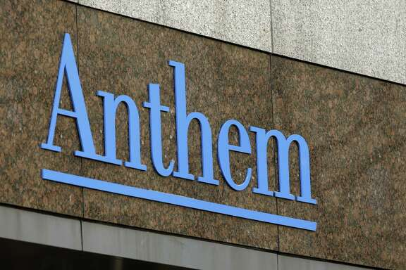 Health insurer Anthem is not ready to give up its $48 billion bid to buy rival Cigna and now hopes to find a favorable audience in the U.S. Supreme Court.