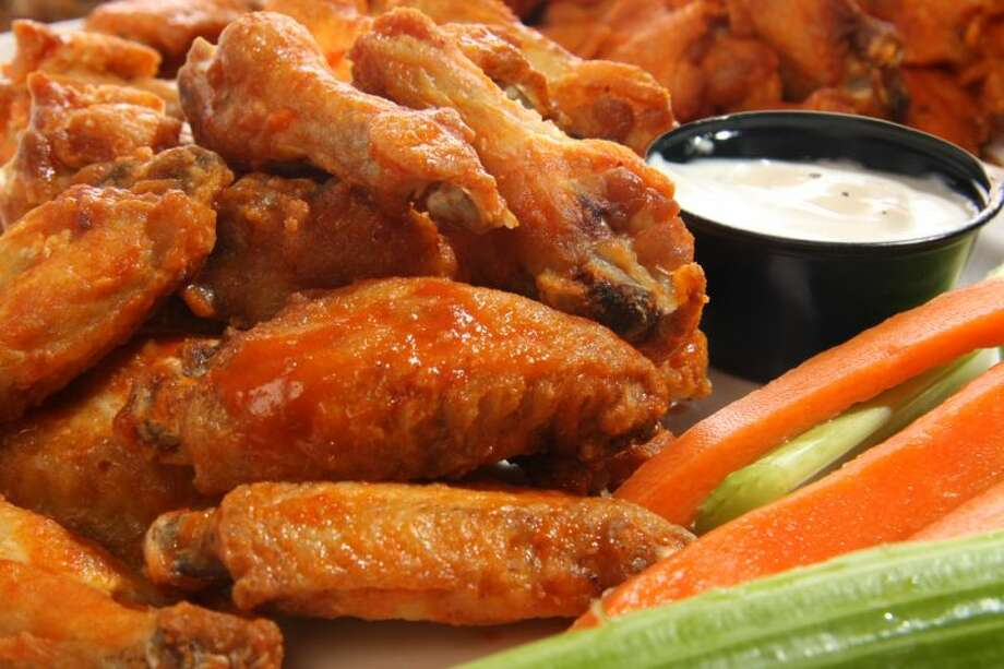 Zaxby's has locations in 17 states. Photo: Shutterstock