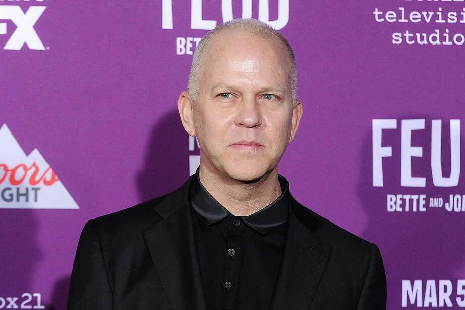 Ryan Murphy Teases 'American Horror Story' Season 7 with Terrifying Elephant Creature