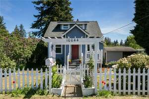 10044 6th Ave. S.W.