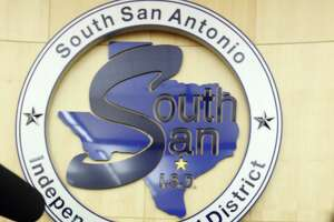 Since the presence of a TEA- appointed conservator, Connie Prado has been resisting efforts to improve board governance at South San Independent School District.