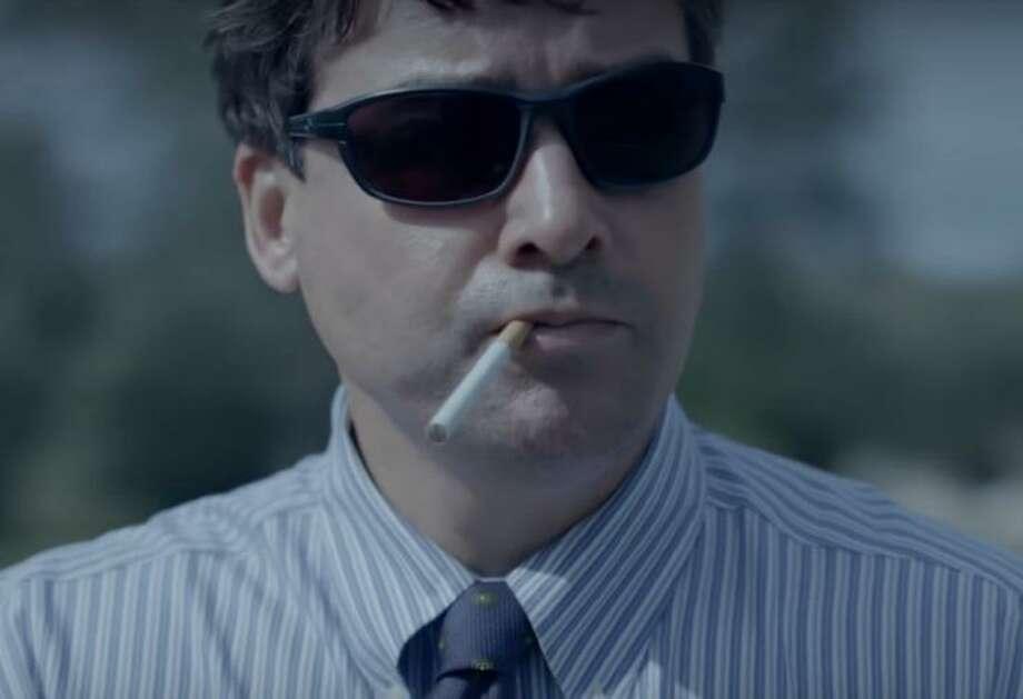 Bloodline Season 3 Trailer Teases the Rayburns' End