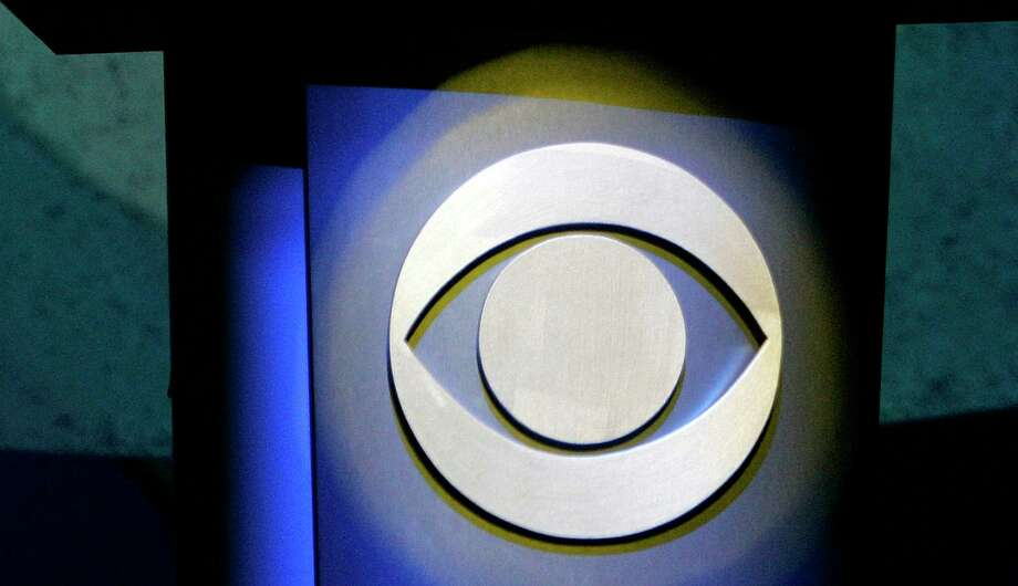 FILE - This Jan. 9, 2007, file photo, shows a CBS Corp. logo, in Las Vegas. CBS Corp. reports earnings, Thursday, May 4, 2017. (AP Photo/Jae C. Hong, File) ORG XMIT: NYBZ451 Photo: Jae C. Hong / AP2007
