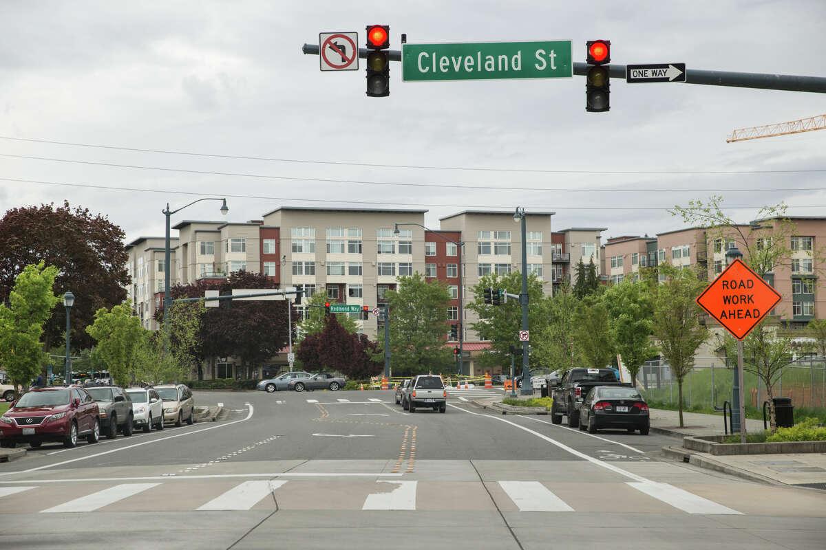 8. Redmond, Washington Affordability rank: 19 Weather rank: 30 Safety rank: 32 Economy rank: 3 Education and health rank: 2 Quality of life rank: 9