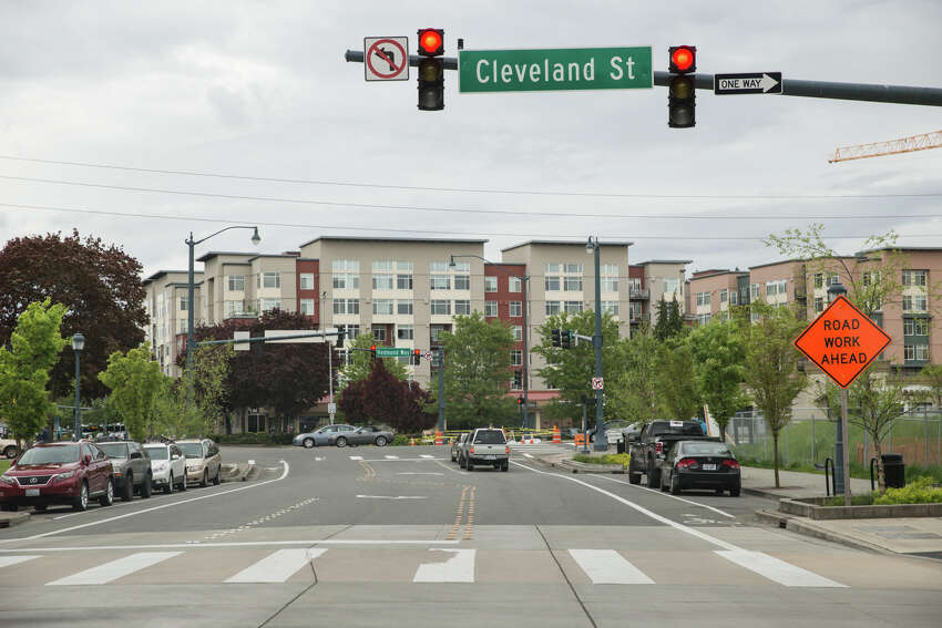 8. Redmond, Washington Affordability rank: 19 Weather rank: 30 Safety rank: 32 Economy rank: 3 Education and health rank: 2 Quality of life rank: 9
