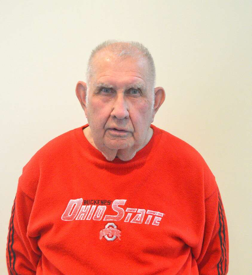 Former Intelligencer sports editor Joe Meyer is being inducted into the media wing of the Illinois Basketball Coaches Association Hall of Fame.