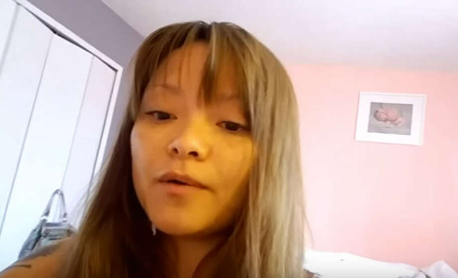 Actress, singer and porn star Tila Tequila has taken a new step in her career. In a YouTube video, Tequila, whose hometown is Houston, claims she has signed a contract making her God.