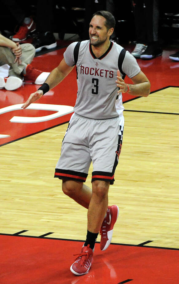 Ryan AndersonAge: 29Contract: Signed through 2019-20; $19.5