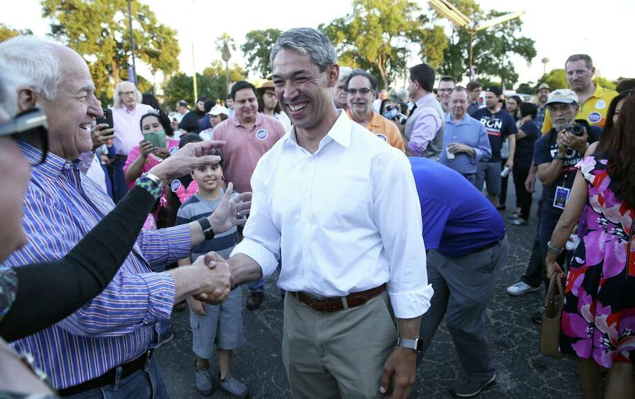 San Antonio has elected Ron Nirenberg as its new mayor after he did what no candidate has done in two decades: defeat a mayor running for re-election.Click ahead for things to know about the Alamo City's new mayor.