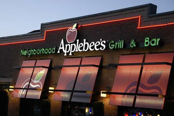 4. Applebee's      Gross receipts:  $100,902    Address: 10719 International Blvd      Yelp price range: $$
