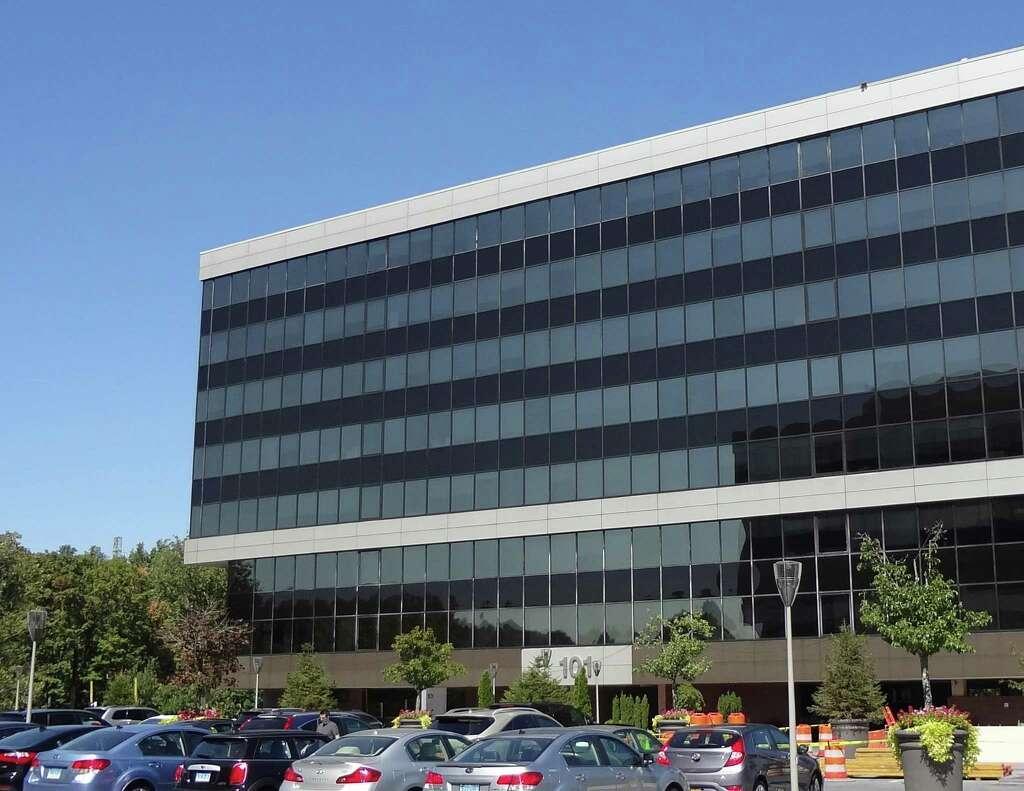 Norwalk firm settles robocall lawsuit as parent mulls sale