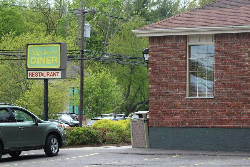 The Sherwood Diner 901 Post Road East Routine inspection score: 74/100 and a 4-point violation on Nov. 28, 2016 Re-inspection score: 92/100 on Jan. 28, 2017 Score and inspection date from the Westport Weston Health District as of May 5, 2017.