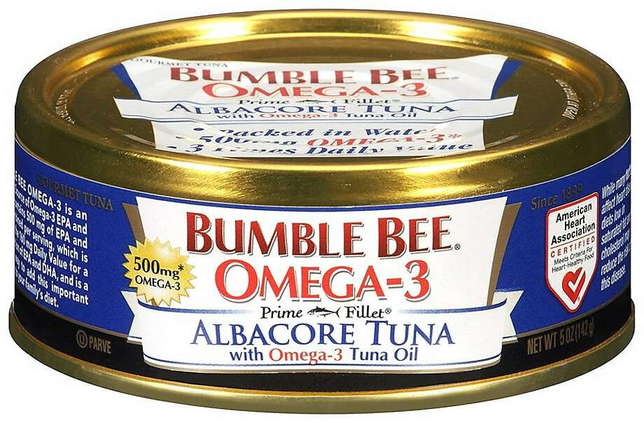 Bumble Bee will also cooperate with an antitrust investigation into the packaged seafood industry. Photo: Bumble Bee