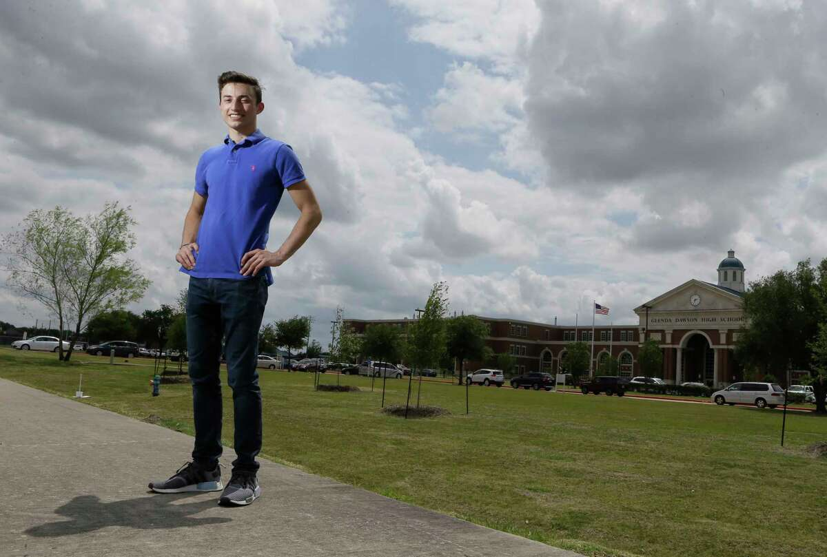 Mike Floyd's stunning victory to the Pearland school board has made national headlines.
