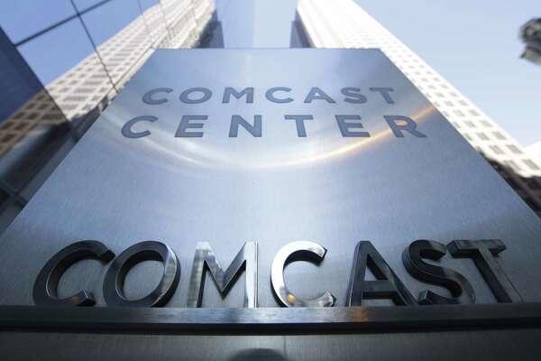 Comcast, DirecTV, Dish all raising rates in January