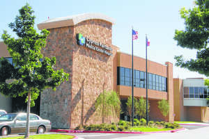 Cypress Fairbanks Medical Center Hospital positively impacted 135,000 patients in 2016 and has helped another 51,000 patients in 2017.