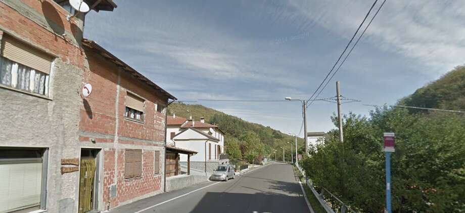 The mayor of an Italian village is looking to attract newcomers to his town of 394 residents. Photo: Google Maps